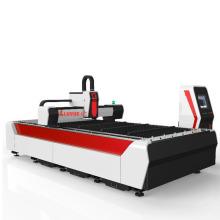Machine de découpe laser qui est large application
