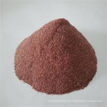 A022 Quartz, Quartz Rocks, Crystal Quartz as Building Materials/Quartz Sand