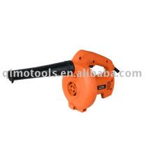 Herramientas eléctricas QIMO 0021 700W Soplador eléctrico