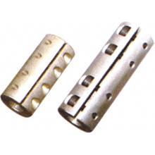 Barudan Machinery Spare Parts Fittings