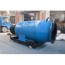 Mix Flow Axail Flow Mix Flow Submersible Water Pump