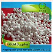 Activated Alumina as Deliming agent for Polyethylene price per Ton/price in kg