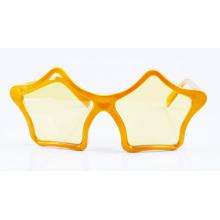 2013 neue gute Qualität party Sonnenbrille
