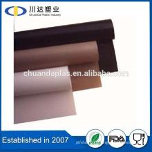 FDA LFGB Approval Europe quality teflon fiberglass mesh fabric Release sheets used in laminating PCB                                                                         Quality Choice