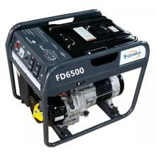 Générateur d'essence essence 5kw 5kVA 188f (FD6500E)