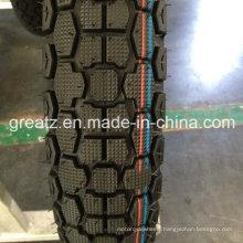 Best Quality 3.00-18 Moto Tires