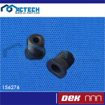 Pencetak Screw Lead Screw DEK