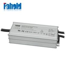 Éclairage industriel et commercial 347Vac LED DRIVER