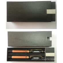 Подарок перо набор (ЛТ-C327)