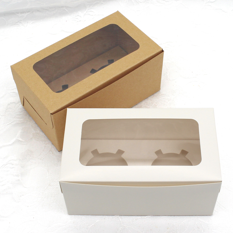 bakery_package_box_Zenghui_Paper_Package_Company_15 (5)