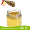 Best raw linden honey in the world