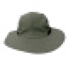 Bucket Hat with Drawing String and Toggle (BT085)