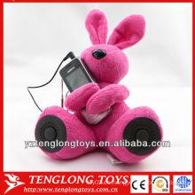 Mp3 juguetes de peluche, juguetes mp3 de peluche mp3, juguetes de peluche mp3 conejo mp3
