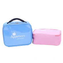 Small Cute Cooler Bags