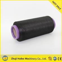 polyester covered yarn scy spandex covered yarn spandex with polyester yarn