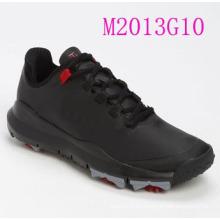 Zapatos de golf (M2013G10)