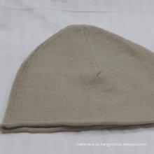 Gorritas tejidas de Hip Hop coloridas / Gorras hechas punto 90% de la lana de la cachemira de la aduana 90% / sombrero hecho punto invierno
