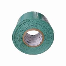 Polyken visco-elastic tape