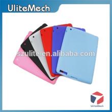 Shenzhen custom fabrication mass production silicone molds
