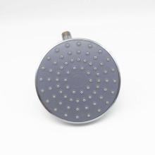 Encaixes magnéticos do banheiro para o chuveiro