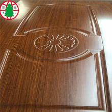 Interior Door Leaf Skin Panels Piel de la puerta