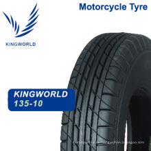 135-10 tubeless Reifen