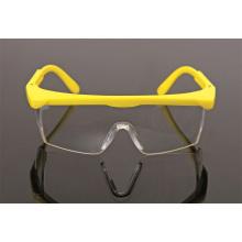 Produtos de segurança óculos de segurança padrão estilo faz-tudo