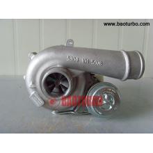 K04 / 53049880022 Turbolader für Audi