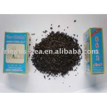 Thé vert de Chine 8622