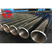 Круглая труба из нержавеющей стали ASTM