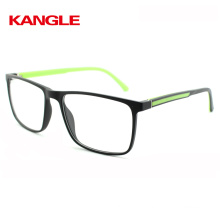 2018 Wholesale new high quality TR90 optical frames manufacturers in China eyewear frames plastic glasses