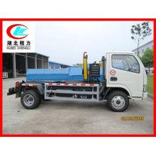 DFAC Müllsammelwagen