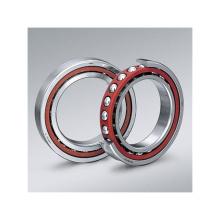 High Quality Silver column angular contact ball bearing  Ccr15 bearing Bearing of pump motor reducer