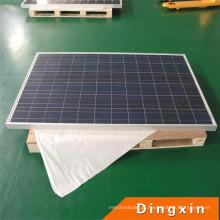 200W Poly Solar Panel com Certificados CE, SGS