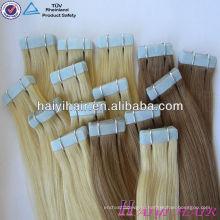 2016 Новый Оптовая цена высокого качества лента для волос
