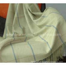 Cashmere Throw, Throw, 100% Cashmere Throw (CMT-090145)