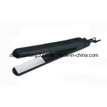 Ceramic Hair Straightener, Hair Straightening Iron