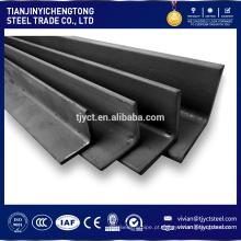 preço de 1 kg de aço de ferro 100x100x10 ângulo de aço igual preço de 1 kg de aço de ferro 100x100x10 ângulo de aço igual