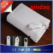 Certificado CE / GS / CB / BSCI e Tubular Cobertor de Aquecedor Elétrico