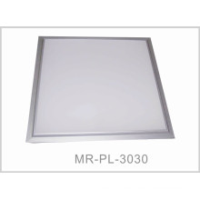 8W 300*300*12 LED Panel Light Ceiling Light