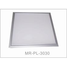 8ВТ 300*300*12 светодиодные панели потолка свет