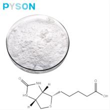 D-Biotin Pulver Enterprise Standard