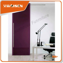 Great durability sliding window roller manufacturer