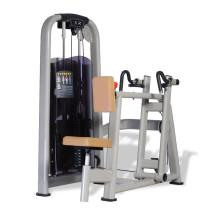 Máquina de filas sentadas para musculação de fabricantes diretos