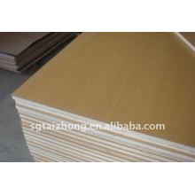 High Quality HPL Plywood
