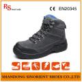 Sapatos de segurança leve de marca RS897