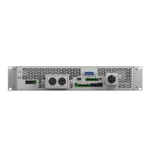 Labor 400v 10 Ampere Gleichstromversorgung