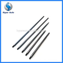 Salt-Bath qpq door shock absorber rods