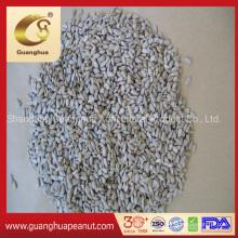 Raw Sunflower Seed Kernels New Crop