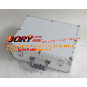 Torin Tool Boxes
